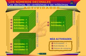 Captura de pantalla 2013-01-31 a las 16.48.53